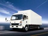 全國調度返程車,長短途搬家,搬廠,大件設備,專業轎車托運