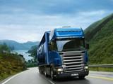 飞达物流承接全国物流专线 整车大件运输,调度返程