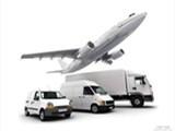 惠州到杭州货运公司 返空车 回程车 回头车调配