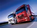 国际进口货运包税清关代理