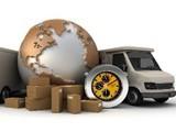 飞达物流承接鄂尔多斯到全国物流专线 整车大件运输,调度返程
