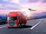 大连志航国际货运代理有限公司,大连出口海运价优惠,有货来询
