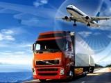 2021欢迎常熟到淮安物流配载专线,安全运输,整车零担