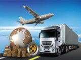 大连出口海运公司 大连海运公司 大连进出口海运公司