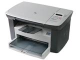 打印机维修店