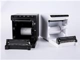 施乐打印机维修显影单元