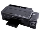 打印机加粉耗材更换维护电脑维修网络维护等