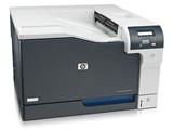 成都上門維修打印機復印機 成都專業維修打印機技師快速上門