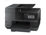 深圳罗湖打印机复印机维修