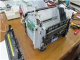忻州维修打印机加粉激光打印机硒鼓墨盒