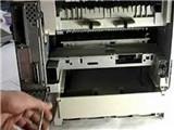 通化市电视台采用的投票系统是投票器加软件系统