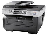 厦门专业维修惠普兄弟三星打印机一体机添加碳粉