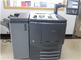 合肥新站区三元开发区复印机维修打印机修理硒鼓加粉点