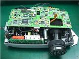 专业维修各类打印机、复印机、碳粉、耗材免上门费