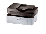 复印机销售及维修