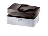 HP 惠普打印機維修 HP傳真機