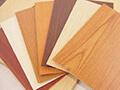 山东长期大量供应免熏蒸木方 免熏蒸木方最新价格