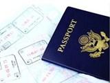 乌鲁木齐达坂城马来西亚商务签证一年多次