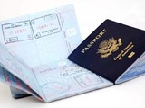 上海骐偲公司专业办理澳大利亚新西兰留学签证拒签翻案