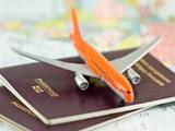 特快专业代办港澳一年多次往返商务签证