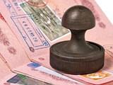 上海騏偲公司專業辦理澳大利亞簽證 新西蘭簽證拒簽翻案