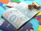 四川成都韓國簽證辦理 費用
