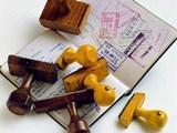 上海骐偲公司专业办理加拿大签证拒签翻案