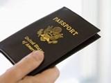 上海骐偲公司办理澳洲新西兰结婚类移民和签证