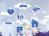 平安保险提供售后理赔与保险咨询