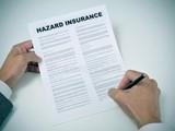 香港保險,安盛保險,保誠保險,友邦保險,大都會保險