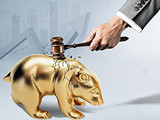 成都更專業更安全的股票期貨配資公司