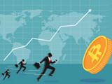 盈富策略配资,实盘交易,鼎力推荐配资平台
