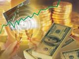 涵星股票配资安全平台 1-10倍杠杆,在线配资申领5888元