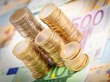 亞晶金融 股票配資 期貨配資 期貨無息配資 股票資金配資咨詢