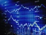 鑫配资-优质股票配资交易平台,免费体验实盘交易,注册享好礼