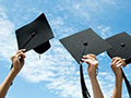 报专科本科提升学历就到启棣学校,两年半毕业只收两年费用