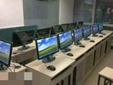 大连软件设计培训 富海一站式培训-大连富海教育