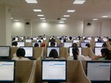 常州大学外语培训中心高级培训