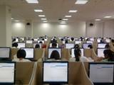 IT培训 前端开发 HTML|css|JAVA|HTML5|CSS3等 20年专