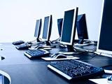 IT培训 设计课程 硬件技术等 平面PS设计实战培训