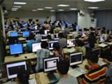 大连CAD培训班 哪个电脑培训学校好 CAD制图班开课啦