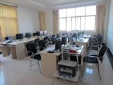 php24號開課 名師任教崗前培訓高薪程序員的孵化