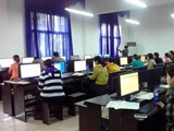 合肥PHP后端开发培训,javaEE培训