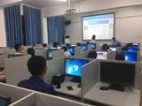 上海崇明軟件開發培訓機構
