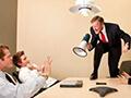 公司治理总裁班带给你超前的眼光和思维