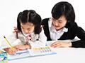 南京江宁初二初三数学一对一辅导高二英语家教选海豚教
