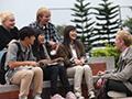 专业办理美国加拿大澳大利亚新西兰渠道签证