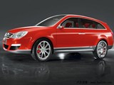 雪铁龙C3-XR2015款 C3-XR 1.6 自动 时尚型 一手的新车二手的价