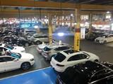 福特福克斯2013款 经典福克斯-两厢 1.8 自动 时尚型 10.08万本田凌