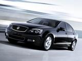 雪铁龙 C4L 2014款 1.8 自动 车载互联劲驰型-代过户.有质保.车况好
